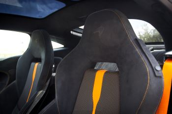 McLaren 570GT 570GT  image 31 thumbnail